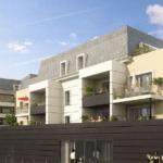 Félicie Smart Home: Une réponse innovante de l'industrie française au service de l'autonomie des seniors