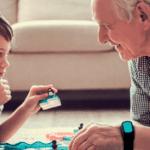 JNC Mobile : un nouvel acteur de la Silver Economie centré sur les techniques de téléphonie adaptée