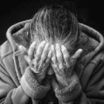 #AIDONSLES : une campagne nationale pour aider les plus fragiles