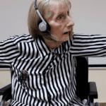 Alzheimer : La musique réunit une danseuse étoile avec sa passion