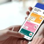 Keradom lance une solution tech pour aider les Ehpad et les agences d'aide à domicile à recruter plus vite les meilleurs profils