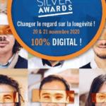 Silver Awards : ces solutions que les étudiants imaginent pour les séniors