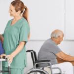 Kandu améliore l'acoustique, la thermique, la qualité de l'air et la luminosité des établissements de santé
