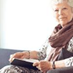 Korian promeut le site «librairiesindependantes.com» auprès des résidents de ses maisons de retraite