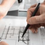 Montana lance une nouvelle résidence seniors de 130 appartements à Chartres