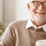 «Combien ça coûte d'être vieux en France ?» – Lancement du premier baromètre Retraite.com et Silver Alliance
