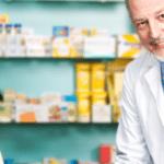 La complémentaire santé éthique et engagée Kovers s'associe à l'application d'entraide Wi Pharma qui connecte le patient à sa pharmacie de quartier