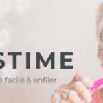 forEstime : Lauréat de la catégorie Innovation Produit des Trophées SilverEco Bien-Vieillir