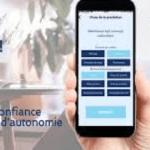 Hoomiz : Lauréat de la catégorie Services / SAP des Trophées SilverEco Bien-Vieillir