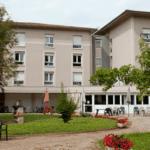 Fondation Partage et Vie – Résidence Le Moulin : Lauréat de la catégorie Hébergement Collectif/EHPAD des Trophées SilverEco Bien-Vieillir