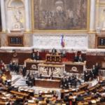 [Dossier] Nouveau report de la Loi Grand âge et autonomie Cinquième risque : le gouvernement envisage un plan de relance