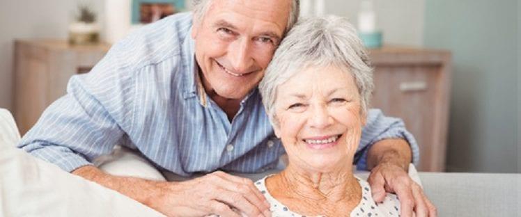 Préparer le « Bien vieillir chez soi » : KLESIA et ACTION LOGEMENT unissent leur force