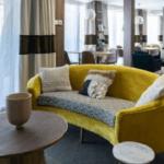 """Palmarès MDRS :  Une résidence OVELIA élue """"Meilleur rapport qualité-prix"""" en France pour la deuxième année consécutive"""