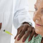 «Vaccin tranquille» : le réseau Générale des Services accompagne les seniors de + 75 ans dans des prestations au tarif solidaire