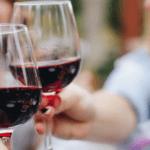 [Dossier] Le vin : une affaire de seniors ?