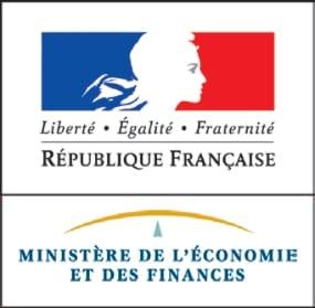 Ministère de Economie et des Finances
