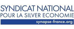 Syndicat NAtional pour la Silver Economie