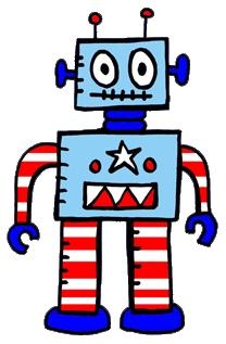 Robotique aux USA - Personnes âgées