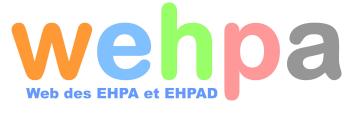 wehpa - blog des résidents