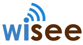 wisee-logo